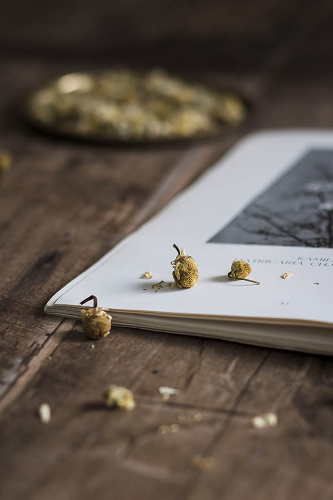 Wooden vinyl backdrop for food photography and styling