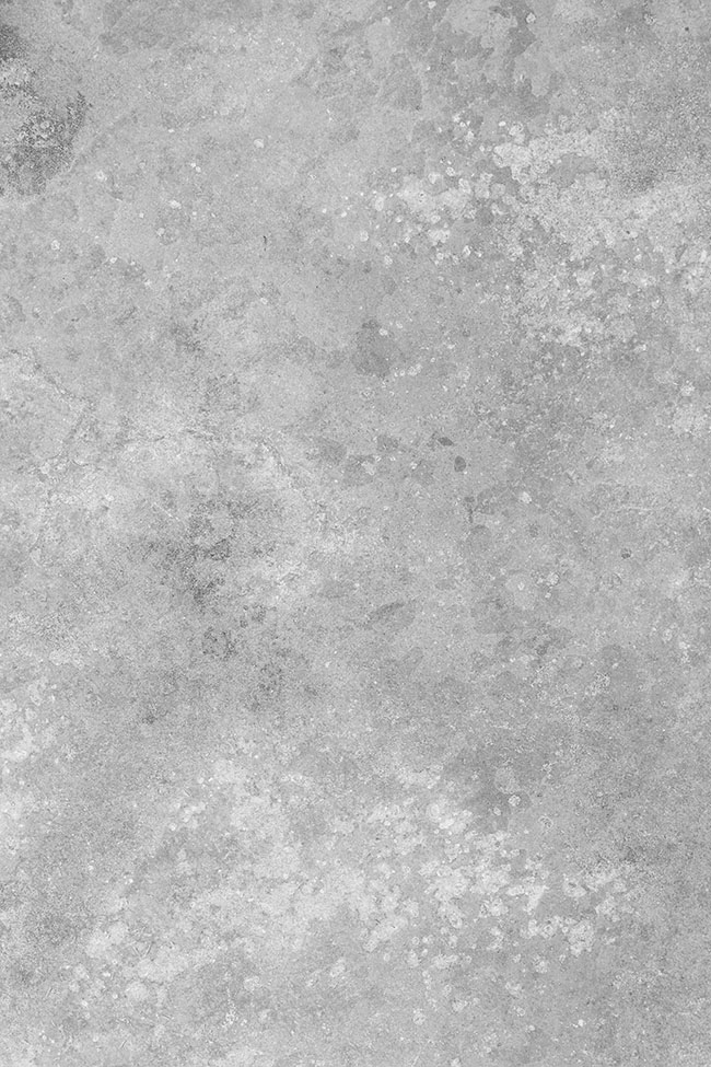 Backdrop zinc is a background with grey and white tones