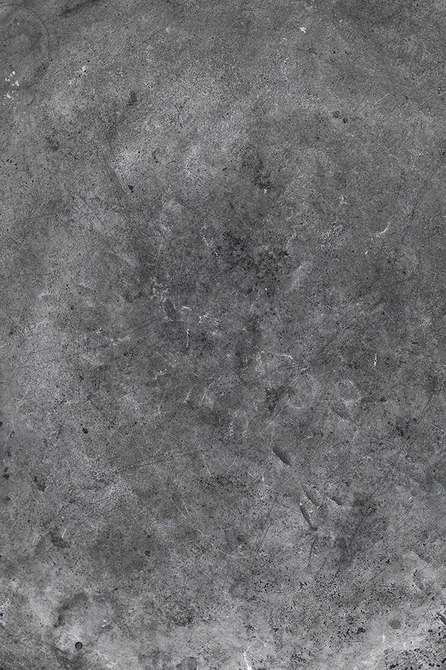Dark grey photo backdrop for food and product photos. Check our e-store!