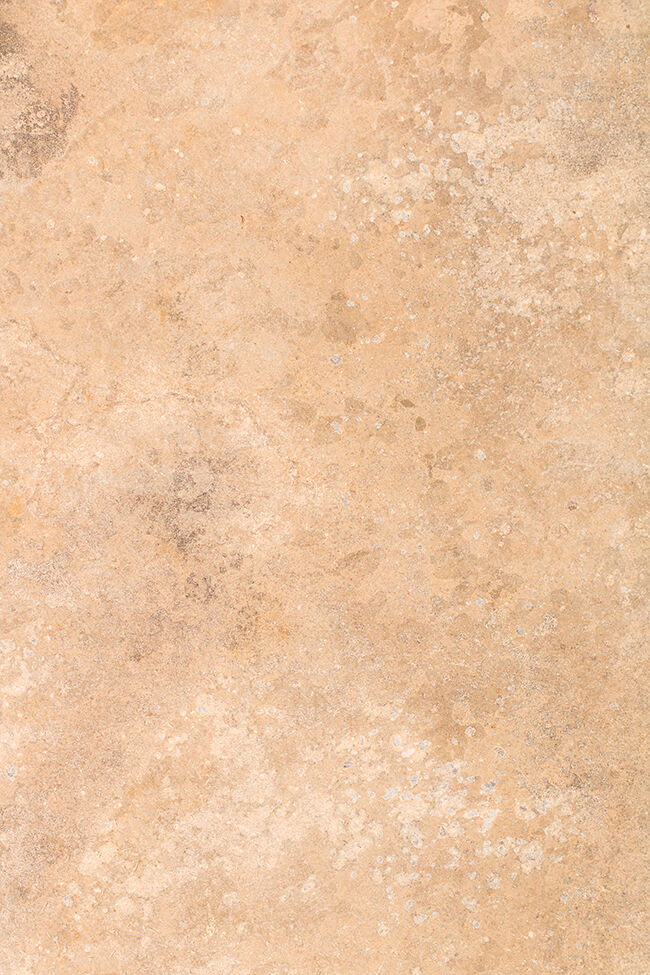 Photo backdrop 'light peach' is subtle, fresh and gentle