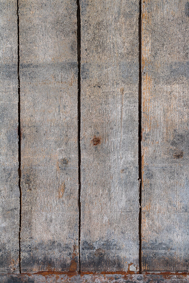 Rough wood is a vinyl photography backdrop with printed planks