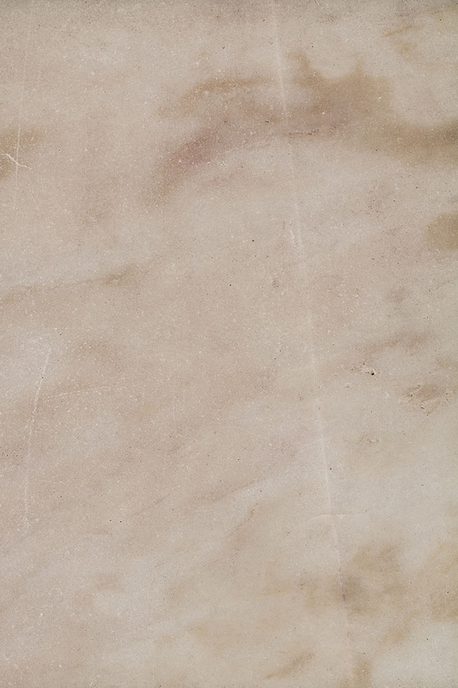 Toffee is a brown toned backdrop with a natural stone look for photography